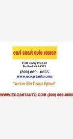 2001 Chevrolet Camaro Convertible for sale 101185307