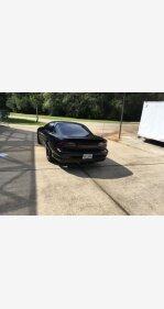 2001 Chevrolet Camaro for sale 101237221