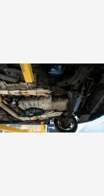 2001 Chevrolet Camaro SS for sale 101274541