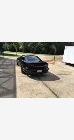 2001 Chevrolet Camaro for sale 101289498