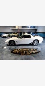 2001 Chevrolet Corvette for sale 101347952