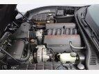 2001 Chevrolet Corvette Convertible for sale 101494522