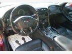 2001 Chevrolet Corvette Convertible for sale 101536639