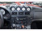 2001 Dodge Viper for sale 101505053