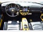 2001 Ferrari 360 Spider for sale 101518458