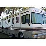 2001 Fleetwood Bounder for sale 300186339