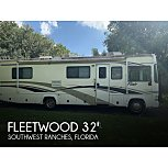 2001 Fleetwood Flair for sale 300201657