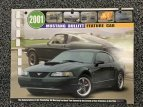 2001 Ford Mustang GT Coupe for sale 101376936