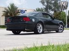 2001 Ford Mustang for sale 101475252