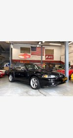 2001 Ford Mustang for sale 101502995
