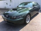 2001 Ford Mustang for sale 101594299