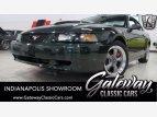 2001 Ford Mustang GT for sale 101601546