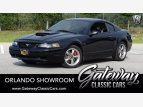 2001 Ford Mustang for sale 101610253