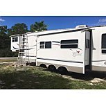2001 Forest River Cardinal for sale 300183038