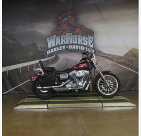 2001 Harley-Davidson Dyna for sale 200956311