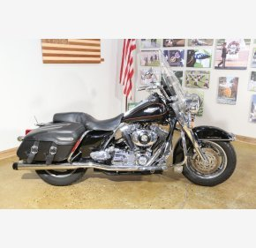 2001 Harley-Davidson Police for sale 200932297