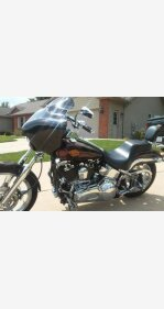 2001 Harley-Davidson Softail for sale 200574133
