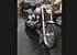 2001 Harley-Davidson Softail for sale 200612238