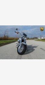 2001 Harley-Davidson Softail for sale 200662285
