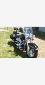 2001 Harley-Davidson Softail for sale 200741373