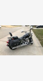 2001 Harley-Davidson Softail for sale 200760418