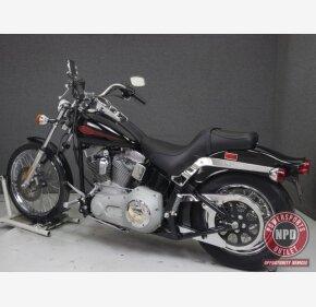 2001 Harley-Davidson Softail for sale 200769744