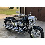 2001 Harley-Davidson Softail for sale 200775747