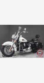 2001 Harley-Davidson Softail for sale 200803197