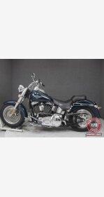 2001 Harley-Davidson Softail for sale 200809146