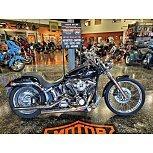 2001 Harley-Davidson Softail for sale 200820266