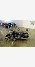 2001 Harley-Davidson Softail for sale 200838336