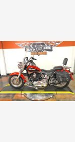 2001 Harley-Davidson Softail for sale 200924122