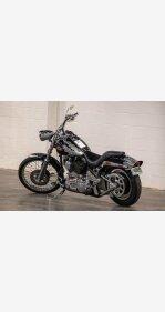 2001 Harley-Davidson Softail for sale 200943655