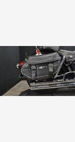 2001 Harley-Davidson Softail for sale 200980333