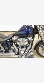2001 Harley-Davidson Softail for sale 200994125