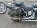 2001 Harley-Davidson Softail for sale 201046897