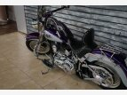 2001 Harley-Davidson Softail for sale 201064735