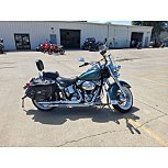 2001 Harley-Davidson Softail for sale 201153725