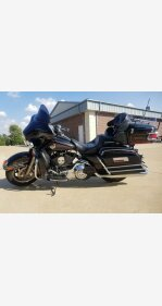 2001 Harley-Davidson Touring for sale 200626215