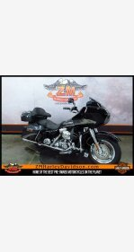 2001 Harley-Davidson Touring for sale 200641291