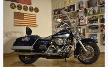 2001 Harley-Davidson Touring for sale 200663214