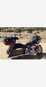 2001 Harley-Davidson Touring for sale 200704548
