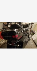 2001 Harley-Davidson Touring for sale 200713255