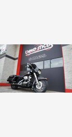 2001 Harley-Davidson Touring for sale 200719432