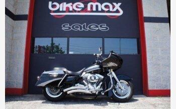 2001 Harley-Davidson Touring for sale 200771406