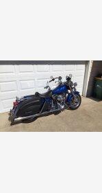 2001 Harley-Davidson Touring for sale 200774902