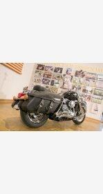 2001 Harley-Davidson Touring for sale 200782856