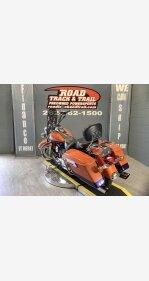 2001 Harley-Davidson Touring for sale 200790267