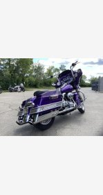 2001 Harley-Davidson Touring for sale 200790284