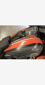 2001 Harley-Davidson Touring for sale 200797542